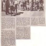 1989 Artikel uit Groot Etten-Leur