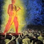 Goden van de moderne wereld - idool