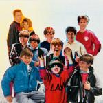 1985-12-titel(=opdracht-geen idee)-final-collage, kleurpotlood-25b * 24h-door Miklos de Rijk