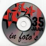 2003 cd rom