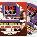 2008 cd rom