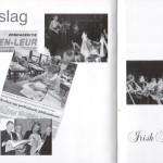 2008boek