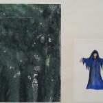 Dans heks studie
