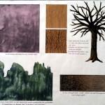 Vernieling milieu studies