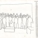 Docenten examenklassen 1998 2