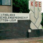 Monument KSE