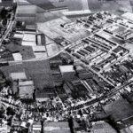 1962: Etten-Leur Zuid met de Regina Nostra ULO