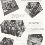 1975: PA-studenten reageren op de gasten in hun gebouw