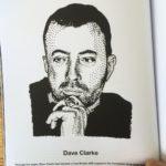 DJ Dave Clarke