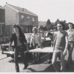 1974verhuis