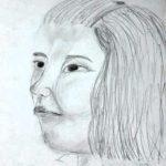 Brugklas: portret klasgenootje