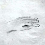 studie-hand