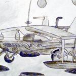 autovliegbootlocomofiets01