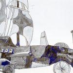 autovliegbootlocomofiets02