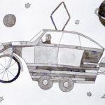 autovliegbootlocomofiets03