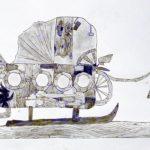 autovliegbootlocomofiets05