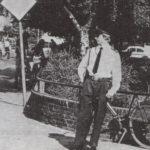 Politietoezicht bij de brugklas op de Kerkwerve