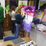 Vwo6 schildert