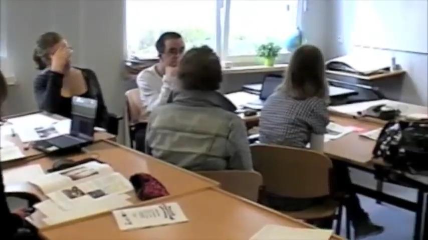 leerlingen en samenwerken