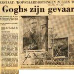 Dagblad De Stem 16-3-1990