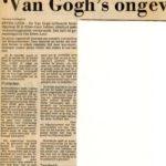 Dagblad De Stem 05-05-1990