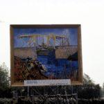 Het billboard