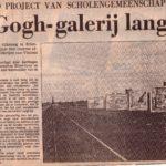 Dagblad De Stem, 8-11-1989