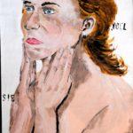 17.3 portret met verhaal