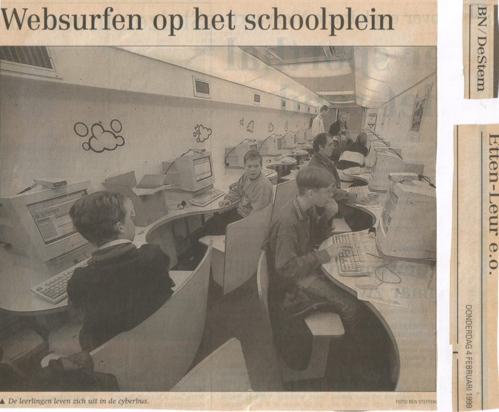 cyberbus1999