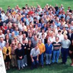 1998-docentencorps