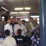 Katerontbijt 2002