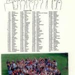 1998 docententeam