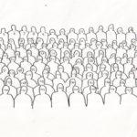 Reunie 1993 aula