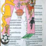1990 Initiaal