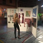 Een overzicht van de expositie