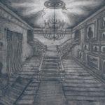 dark_room 2006