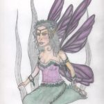 lilac_fairy_by_poeko-2006