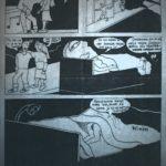 1991 SOA stripje