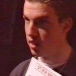 1994-soa-prijsvraag-veronicauitzending-screenshot1