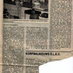 Artikel uit Groot-Etten-Leur (1)