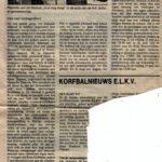 Artikel uit Groot-Etten-Leur (2)