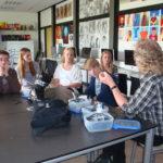 Workshop reportage maken 1