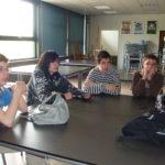 Workshop reportage maken 2