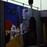 Schildering 6