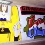 Schildering 7