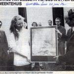 Foto in Groot Etten-Leur
