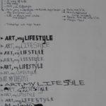 Letterexperimenten