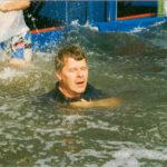 1988-Collega-Tijs-Bonger-in-de-plomp
