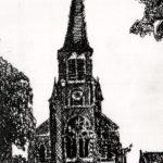 Johannes Mol Lambertuskerk