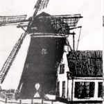Marc Palinckx Zwartenbergse molen